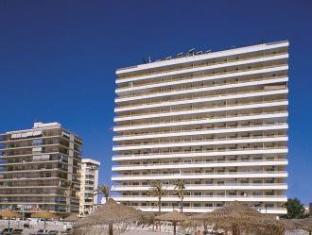 Apartamentos Stella Maris