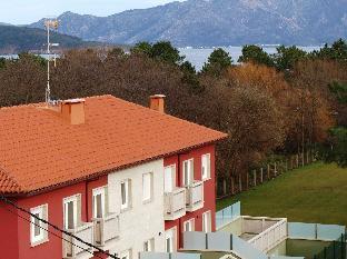 Get Promos Apartamentos VIDA Finisterre