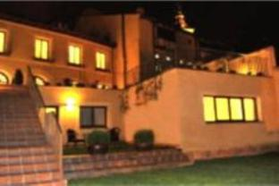Hotel Don Felipe PayPal Hotel Segovia