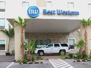 Best Western Cumbres Inn Juventud