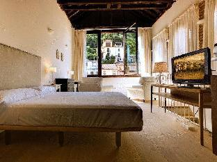 Hotel Shine Albayzin PayPal Hotel Granada