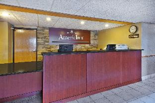 AmericInn by Wyndham Bay City