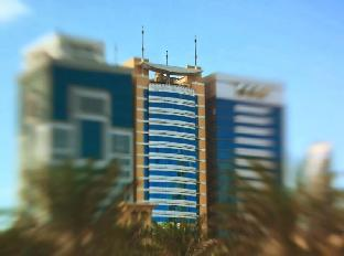 Paragon Hotel PayPal Hotel Abu Dhabi