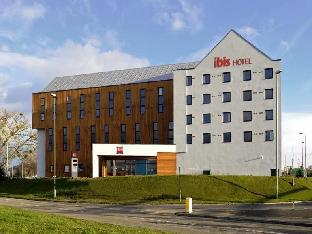 Ibis Gloucester Hotel
