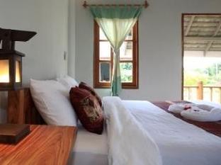 パイ フローラ リゾート Pai Flora Resort