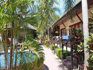 Airport Resort Phuket - razgled