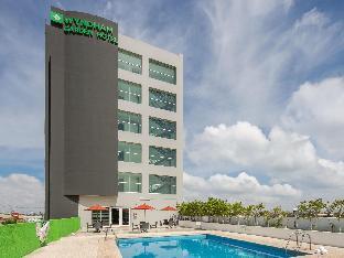 Wyndham Garden Hotel Celaya