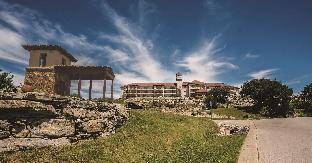 La Quinta Inn & Suites by Wyndham Marble Falls