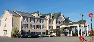 Red Roof Inn & Suites Berea