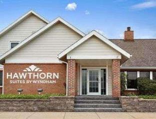 Hawthorn Suites by Wyndham Akron/ Fairlawn