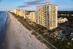 %name Caribbean Resort Myrtle Beach Myrtle Beach SC