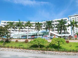 Cong Doan Ha Long Hotel