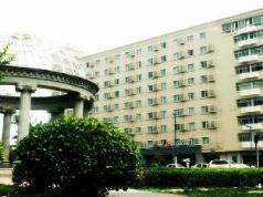 Jinjiang Inn Tianjin Bawei Rd., Tianjin
