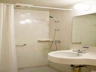 hotels.com Jinjiang Inn Zhengzhou Zhengbian Rd