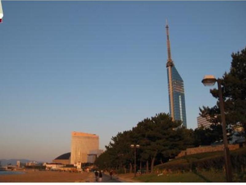 Hakata hotelRichmond Hotel Hakata Ekimae