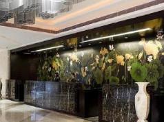 Southern Club Hotel Guangzhou, Guangzhou