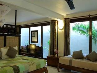 Mysteres & Mekong Phnom Penh - Hotel Interior