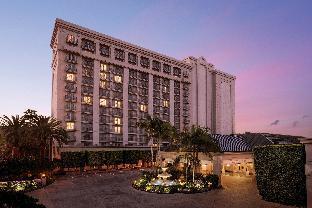 The Ritz-Carlton, Marina del Rey Los Angeles (CA)  United States