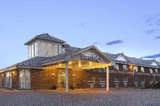 Travelodge by Wyndham Timmins