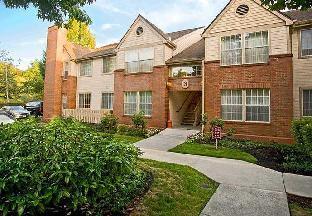 Residence Inn Seattle Northeast/Bothell