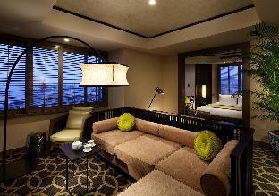 오리엔탈 호텔 image