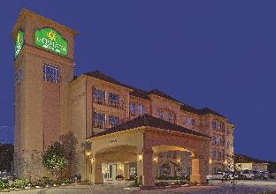 La Quinta Inn & Suites DFW Airport West - Bedford