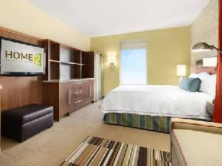 Now Home2 Suites by Hilton accepts PayPal - Hilton Worldwide