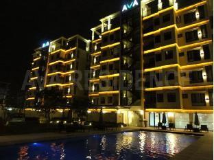 Ava Residences Ho Chi Minh City