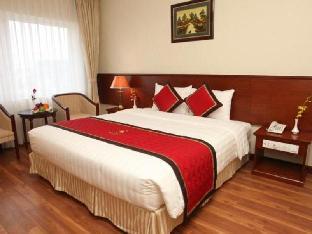 サニー ホテル 21