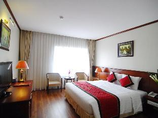 サニー ホテル 33