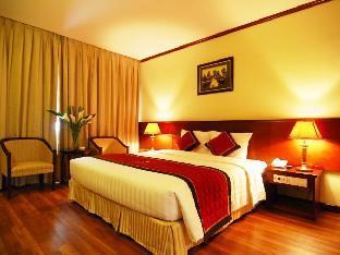 サニー ホテル 32
