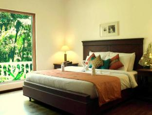 Devasthali - The Valley of Gods Resort South Goa - Family Suite