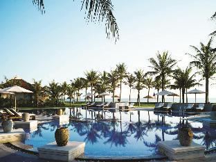 Ana Mandara Hue Beach Resort1