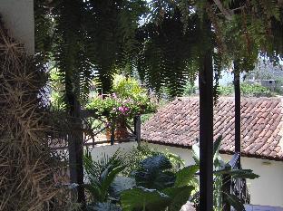 Apartamentos Monasterio de San Antonio