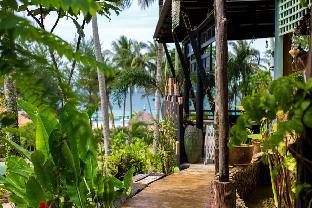 Suanya Koh Kood Resort & Spa discount