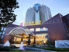Tianjin Saixiang Hotel, Tianjin