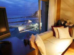 米库拉斯酒店 image