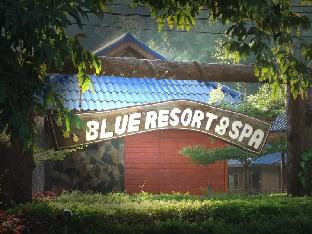 Blue Resort & Spa