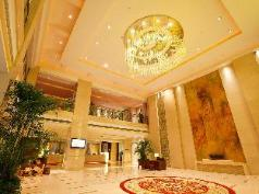 Nanjing Dingye New Century Hotel, Nanjing