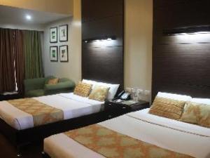 Hotel Today™   El Cielito Inn - Sta  Rosa in Santa Rosa