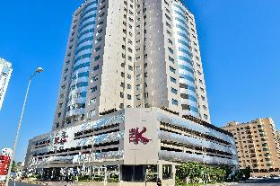 Booking Now ! The K Hotel