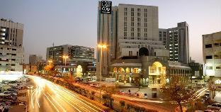 Promos Corp Inn Deira