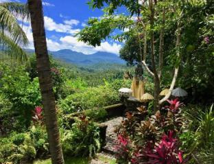 Gunung Paradis Retreat