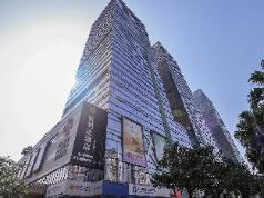 Kailida International Hotel, Shenzhen