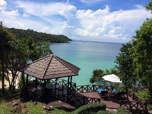 Koh Kood Beach Resort discount