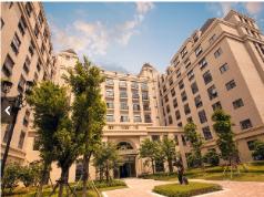 Gemdale Lyatt Hotel, Shenzhen