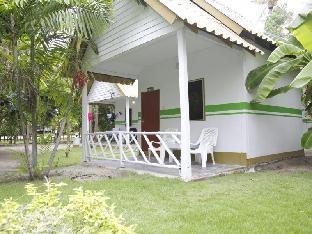 ライム アンド ソーダ ビーチフロント リゾート Lime n Soda Beachfront Resort