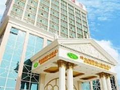 Vienna Hotel Yousong Branch, Shenzhen