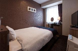 尾道国际酒店 image