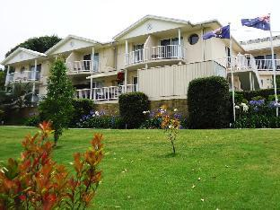 Aston Hill Motor Lodge PayPal Hotel Port Macquarie
